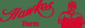 Hawkes Farm Logo